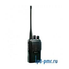 Kirisun PT5200 радиостанция портативная