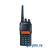 Kirisun PT-6500 радиостанция портативная