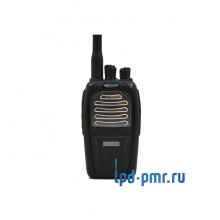 Kirisun PT-200 радиостанция портативная