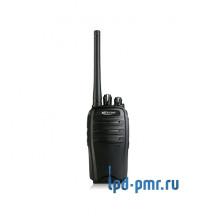 Kirisun PT-260 радиостанция портативная