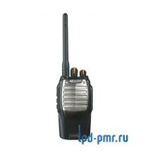 Kirisun PT-300 радиостанция портативная
