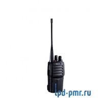 Kirisun PT-310 радиостанция портативная