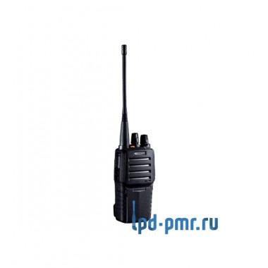 Рация Kirisun PT-310