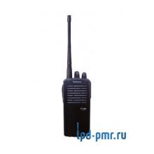 Kirisun PT-3209 радиостанция портативная