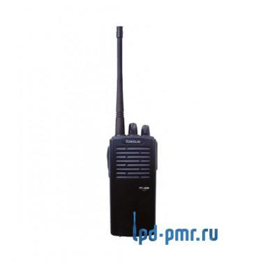 Рация Kirisun PT-3209