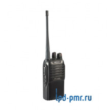 Kirisun PT-3300