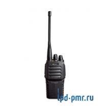 Kirisun PT-3600 радиостанция портативная