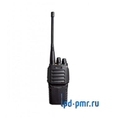 Рация Kirisun PT-3600