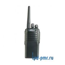 Kirisun PT-4208 радиостанция портативная