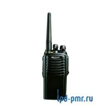 Kirisun PT-7200 радиостанция портативная