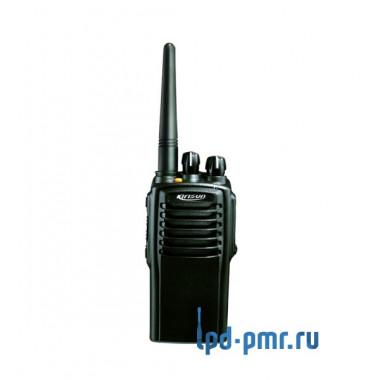 Рация Kirisun PT-7200