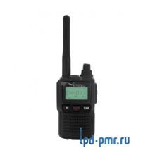 Круиз-22 радиостанция портативная