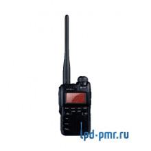 Круиз-3 радиостанция портативная