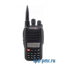 Круиз-55 радиостанция портативная