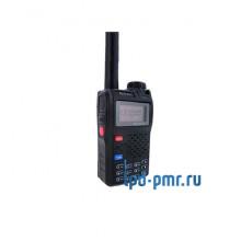 Круиз-6 радиостанция портативная
