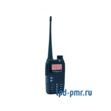 Круиз-62 радиостанция портативная