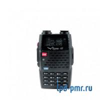 Круиз-63 радиостанция портативная
