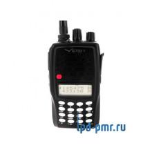 Круиз-9 радиостанция портативная