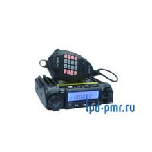 Круиз-90 автомобильная радиостанция
