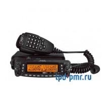 Круиз-98 радиостанция портативная