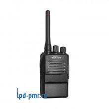 Linton LH-300 VHF радиостанция портативная