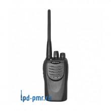 Linton LH-500 радиостанция портативная