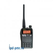 Linton LT-7700D UHF радиостанция портативная