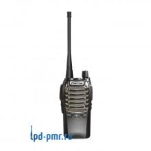 Linton LT-9000 UHF радиостанция портативная