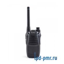 Lira P-110L радиостанция портативная