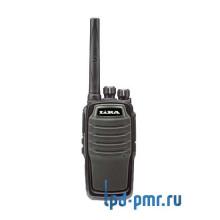 Lira P-210L радиостанция портативная