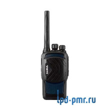 Lira P-312 радиостанция портативная