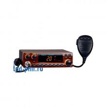 MegaJet 3031M Turbo Си-Би радиостанция