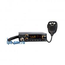 MegaJet MJ-600 Си-Би радиостанция