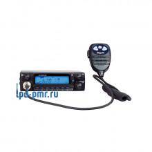 MegaJet MJ-600 Plus Turbo Си-Би радиостанция