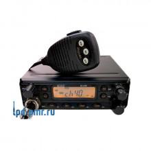 MegaJet MJ-650 Си-Би радиостанция