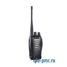 Midland G10 радиостанция портативная