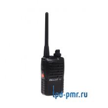 Midland G3 радиостанция портативная