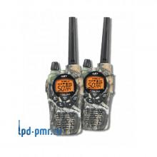 Midland GXT 1050 радиостанция портативная