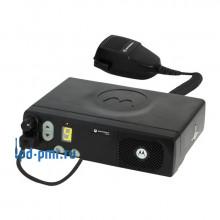 Motorola CM340 автомобильная радиостанция