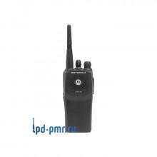 Motorola CP140 радиостанция портативная