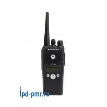 Motorola CP160 радиостанция портативная