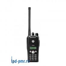 Motorola CP180 радиостанция портативная