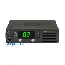 Motorola DM1400 автомобильная радиостанция