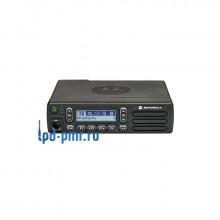 Motorola DM1600 автомобильная радиостанция