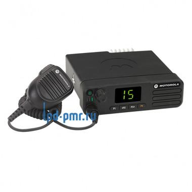 Радиостанция Motorola DM4400