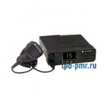 Motorola DM4400E автомобильная радиостанция