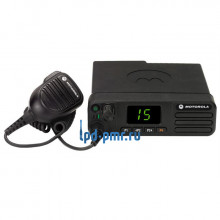 Motorola DM4401 автомобильная радиостанция