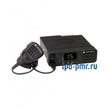 Радиостанция Motorola DM4401E
