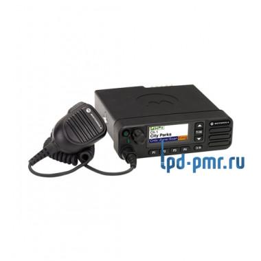 Радиостанция Motorola DM4600E