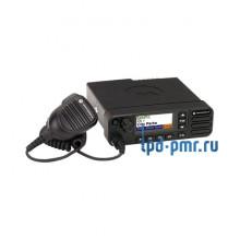 Motorola DM4601E автомобильная радиостанция